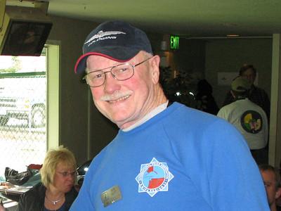 Bob Mott WSBMWR-2