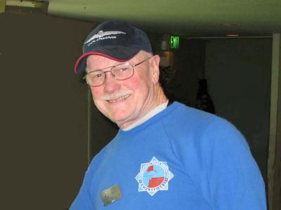 Bob Mott WSBMWR PS
