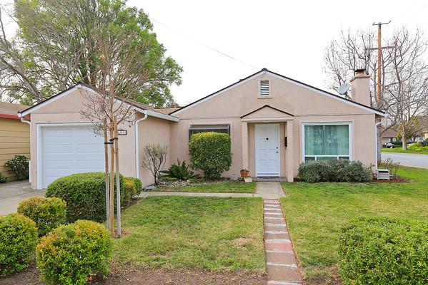 17273 Via Estrella, San Lorenzo, CA, United States