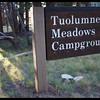 ™ Campground 8-2013