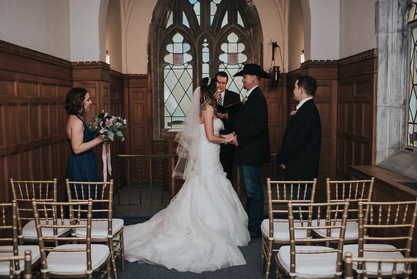 Nashville Wedding Collection-605