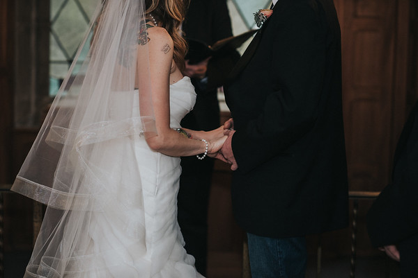Nashville Wedding Collection-609