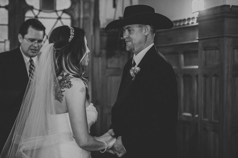 Nashville Wedding Collection-615