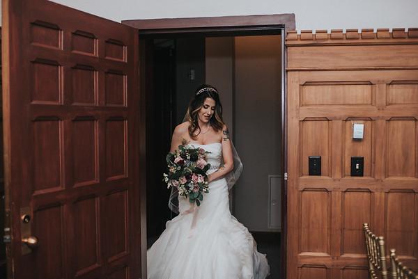 Nashville Wedding Collection-601