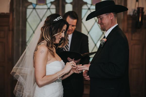 Nashville Wedding Collection-622
