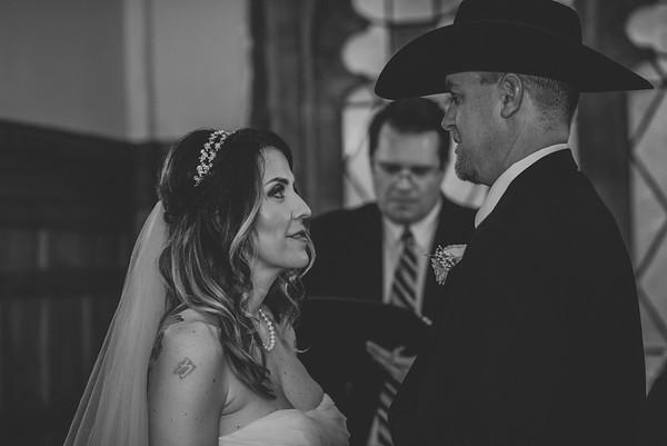 Nashville Wedding Collection-617