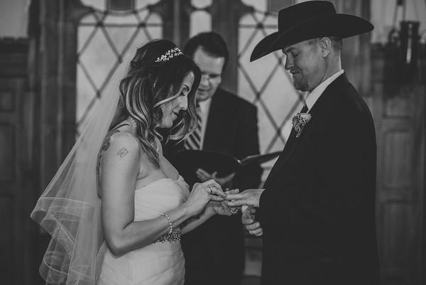 Nashville Wedding Collection-623