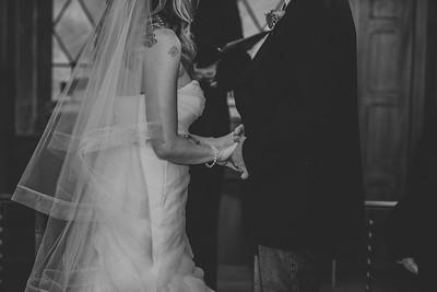 Nashville Wedding Collection-610