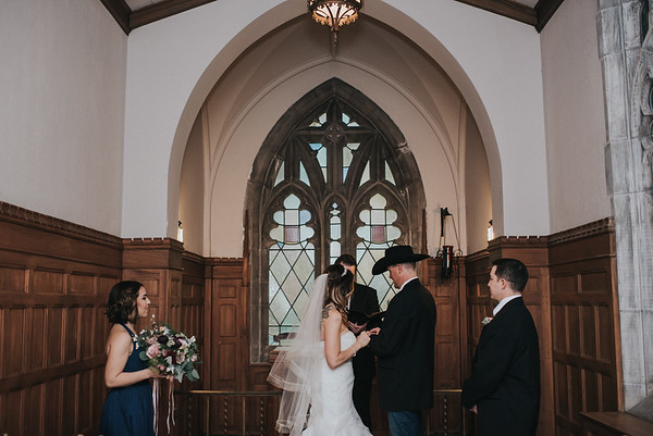 Nashville Wedding Collection-620