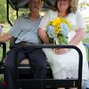 Sheets Wedding (120 of 132)