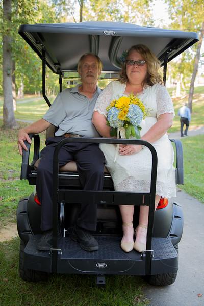 Sheets Wedding (119 of 132)