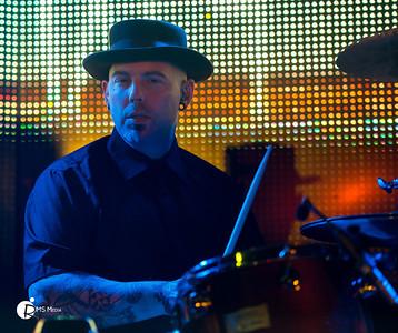 Bobby Wills | Distrikt Nightclub | Victoria BC