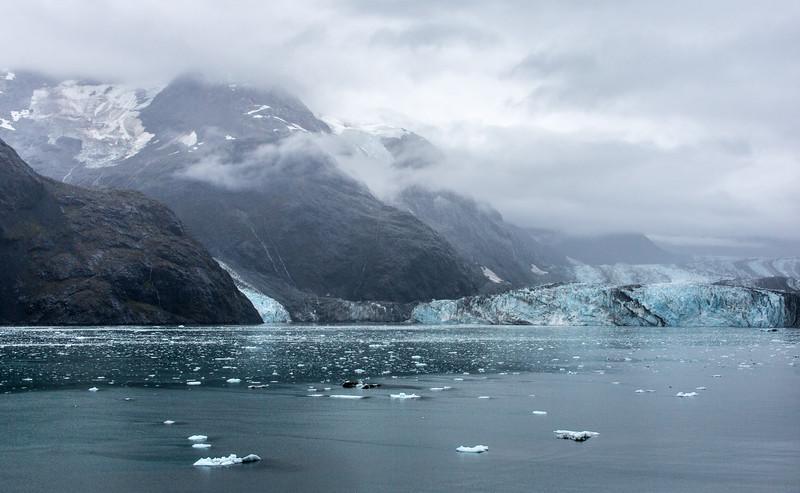 C-Glacier Bay-6023