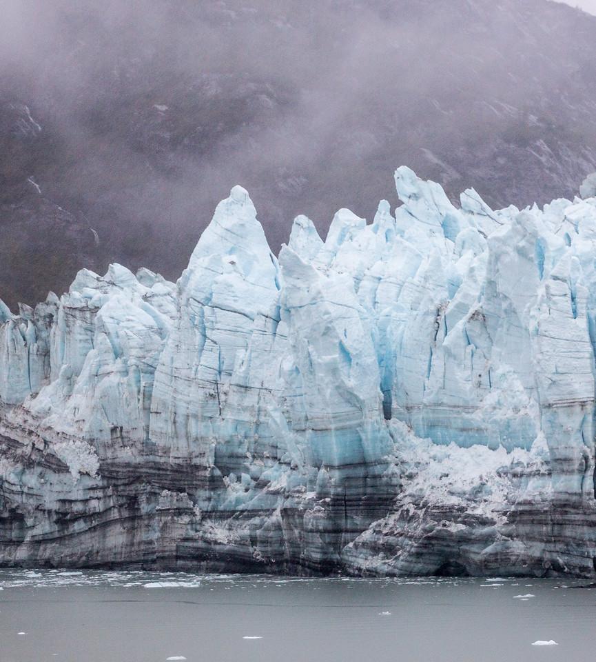 C-Glacier Bay-6122