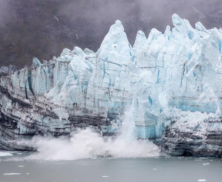 C-Glacier Bay-6143
