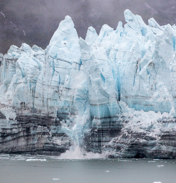 C-Glacier Bay-6141