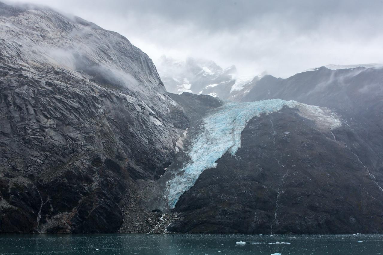 C-Glacier Bay-6013
