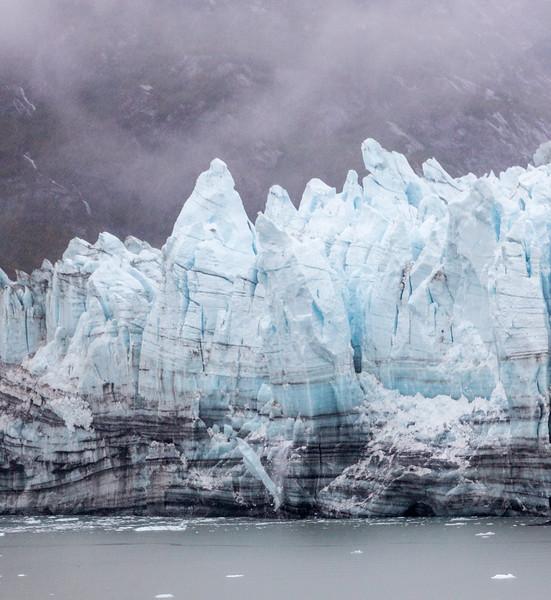 C-Glacier Bay-6124