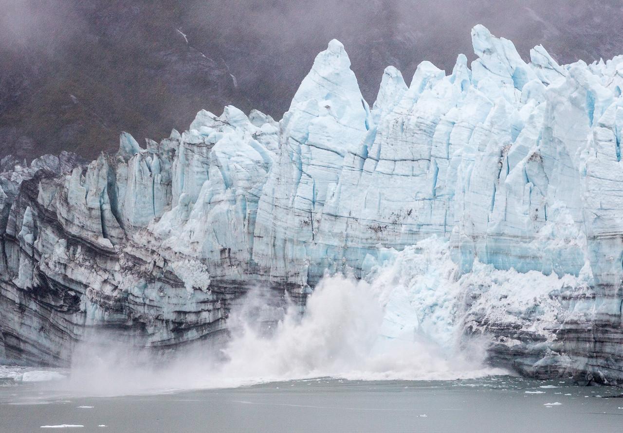 C-Glacier Bay-6145
