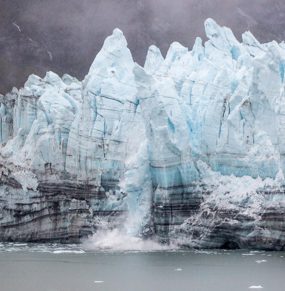 C-Glacier Bay-6142