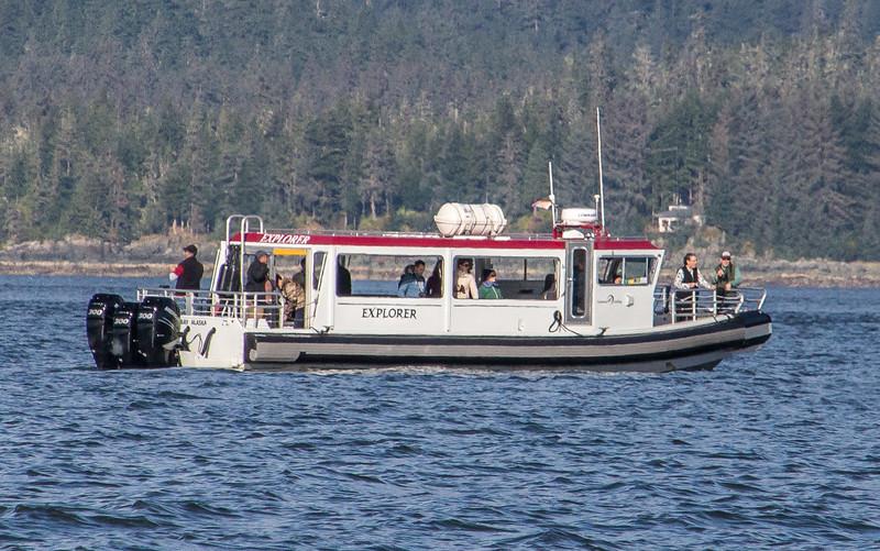 B-Juneau-5764