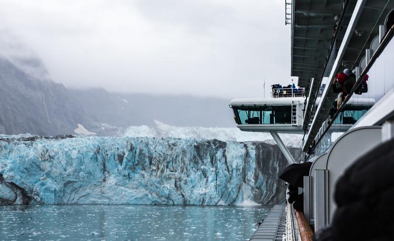 C-Glacier Bay-6042