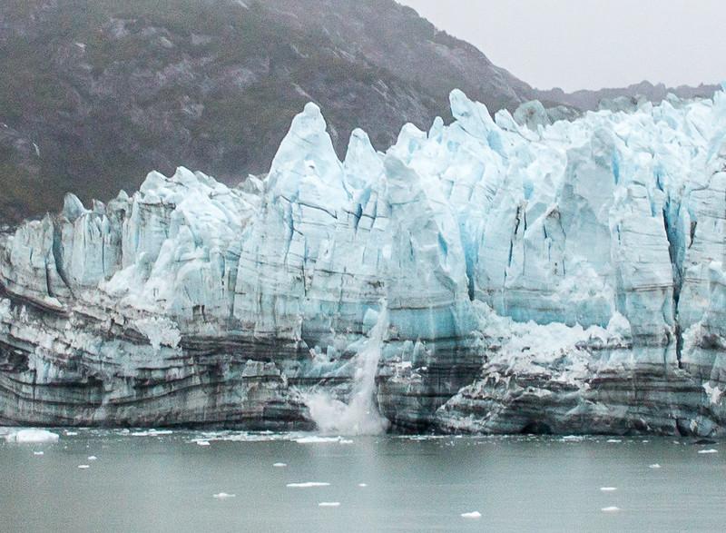 C-Glacier Bay-6109