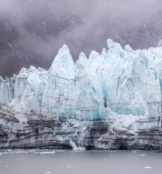 C-Glacier Bay-6125