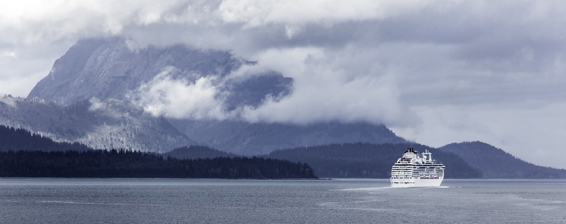 C-Glacier Bay-5941