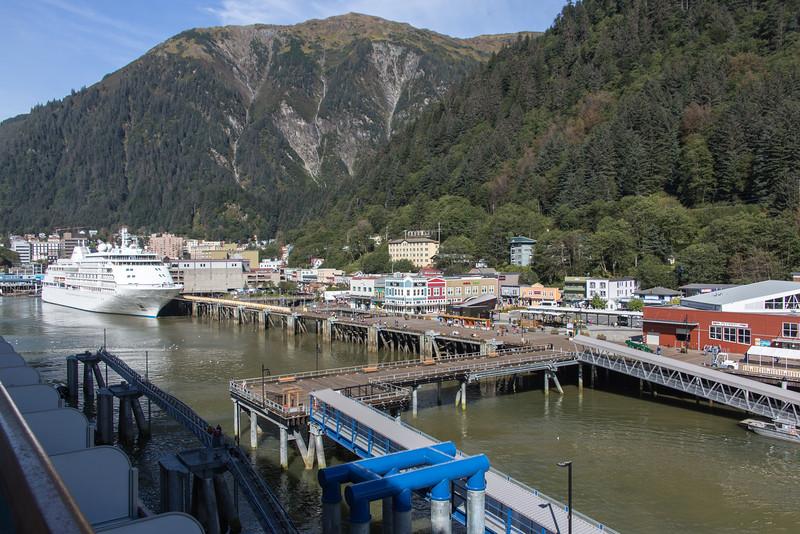 B-Juneau-5737
