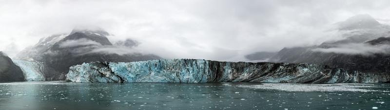 C-Glacier Bay--2