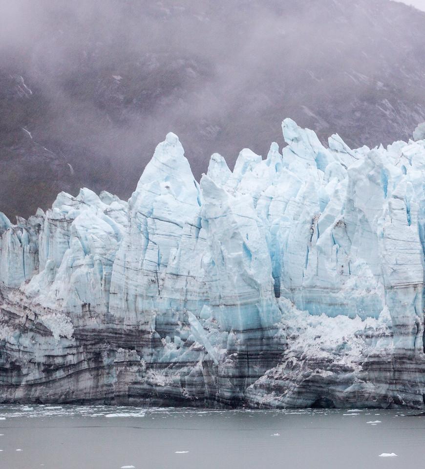 C-Glacier Bay-6123