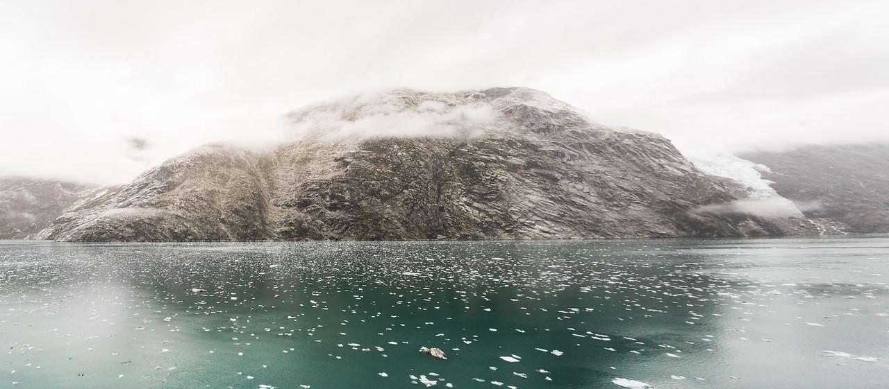 C-Glacier Bay-5998
