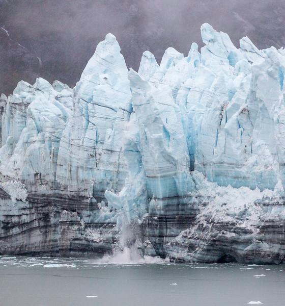 C-Glacier Bay-6140