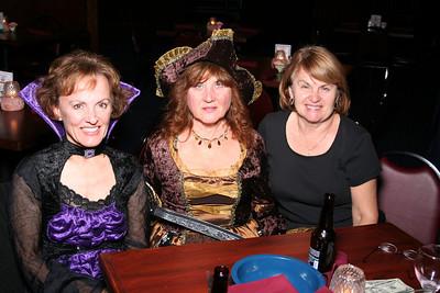 2008-10-31 Halloween