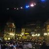 Disney December 2009
