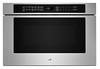 Jenn-Air Undercounter Microwave