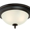 Hall Ceiling Fixture