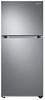 "Samsung 29"" Refrigerator - Stainless Steel"