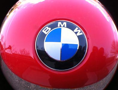 BMW810