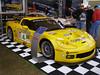 C6-R Corvette
