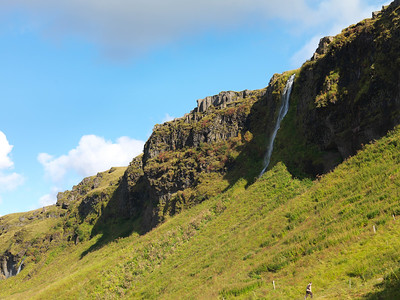 Iceland_A_4547714