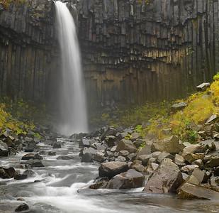 Waterfall 0405_06 stitch_norope_lightback