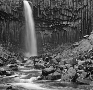 Waterfall 0405_06 stitch_norope_lightback-Edit