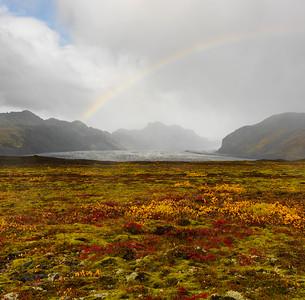 Iceland_A_4547975_rainbow