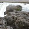 Icelandic Scenery- Amazing