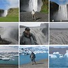 Collections of Photos - Iceland