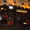 London - Pub