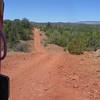 Off-Road Sedona (Pink Jeep Tour)