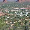 City of Sedona AZ